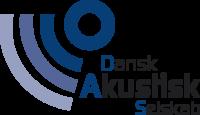 Dansk Akustisk Selskab