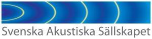 Svenska Akustiska Sällskapet (SAS)
