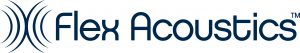 Flex Acoustics ApS