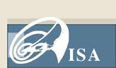 International Society of Audiology