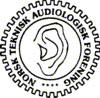 Norsk Teknisk Audiologisk Forening