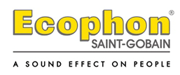 Ecophon A/S