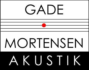 Gade & Mortensen Akustik A/S