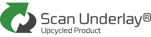 Scan Underlay Danmark / Acouwall Aps