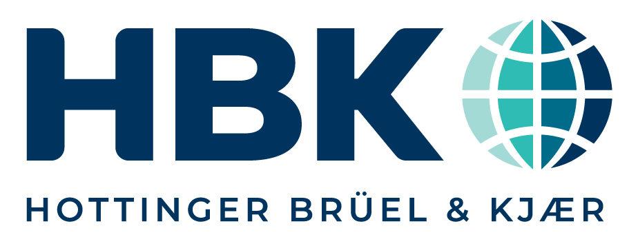 Hottinger Brüel & Kjær A/S