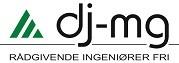 DJ Miljø & Geoteknik P/S