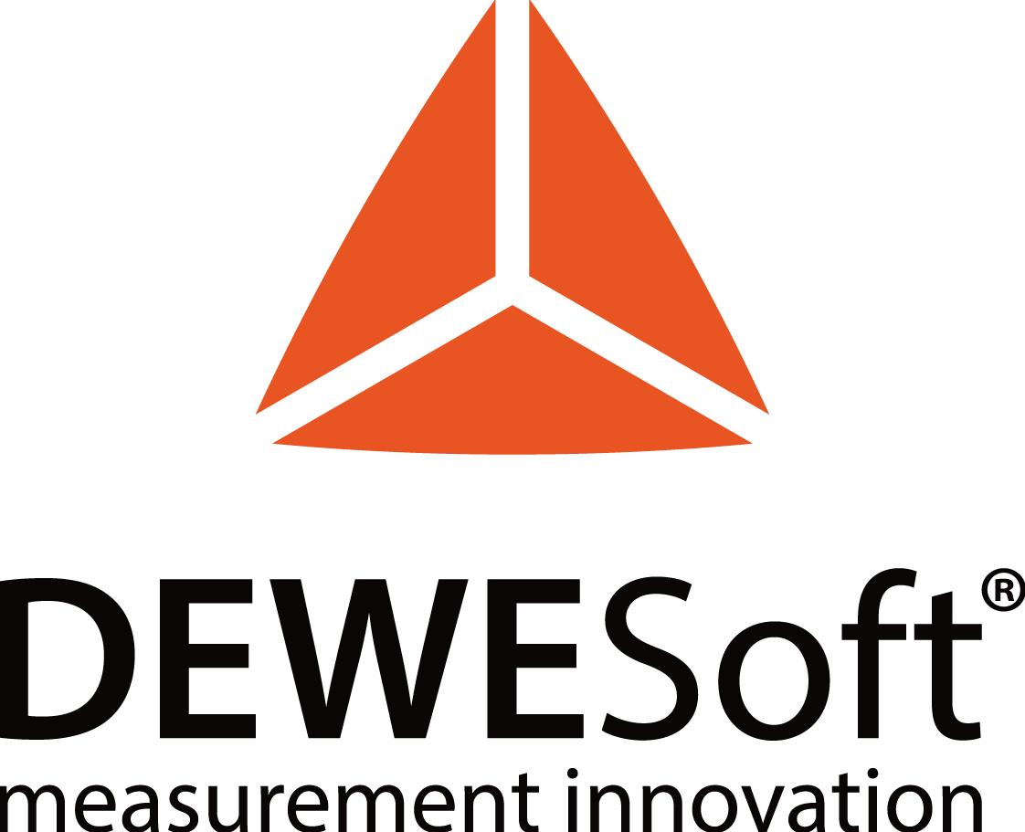 DEWESoft ApS